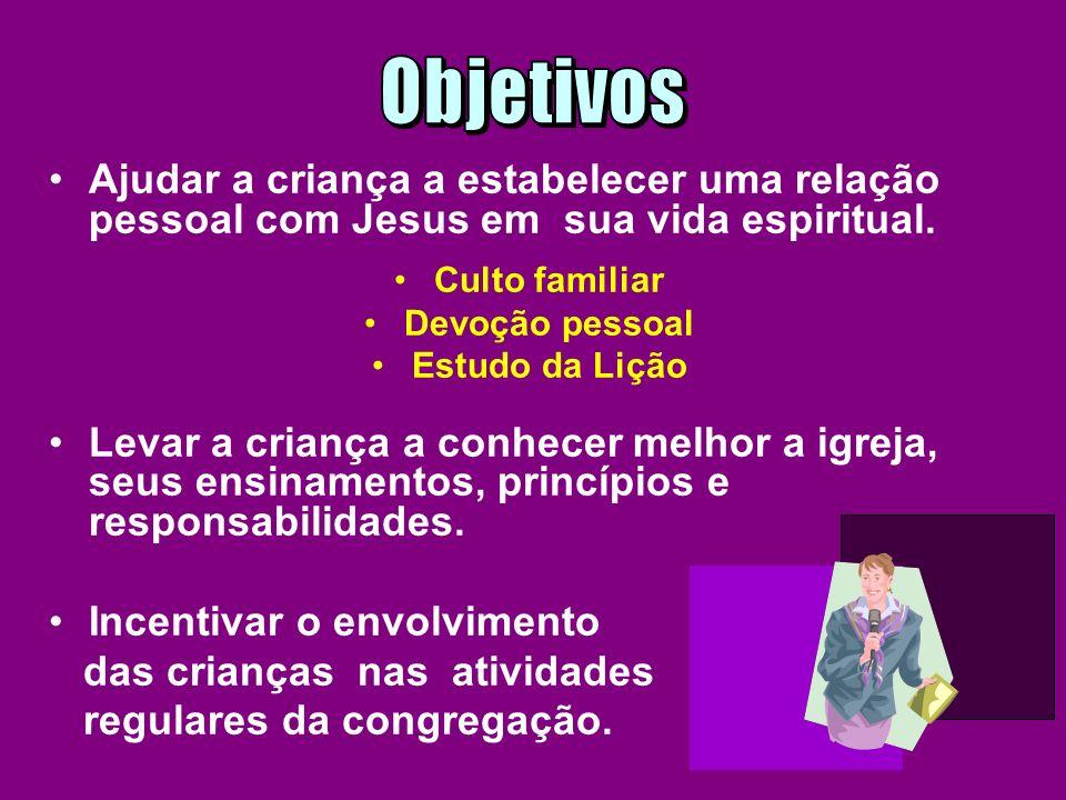 Evangelismo Curso Bíblico para crianças Coral Infantil Congressos Evangelismo Curso Bíblico para crianças Coral Infantil Congressos