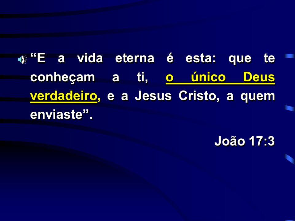Temos que crer que Deus, o Pai, ressuscitou a Cristo para sermos salvos? Romanos 10:9 Pergunta 11