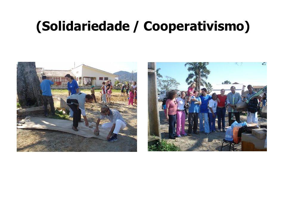 (Autonomia / Compromisso) (Sustentabilidade do planeta) ( Politicidade ) (Multiplicidades / Singularidades)