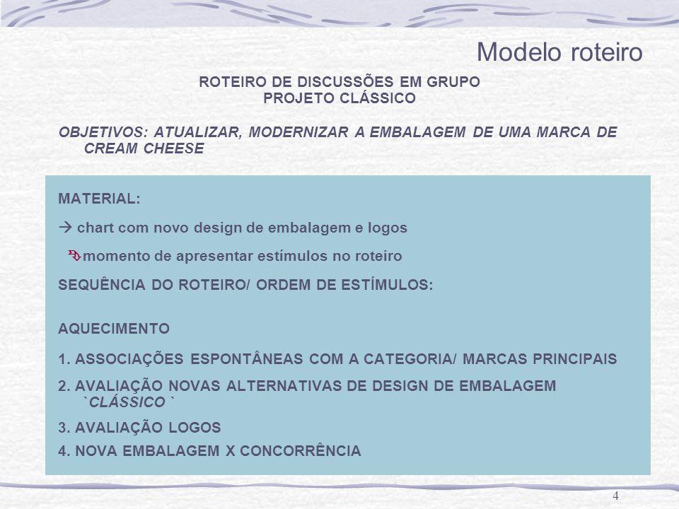 5 AQUECIMENTO Instituto, Técnica, Participantes, Composição Familiar, Dia-a-dia, Lazer.