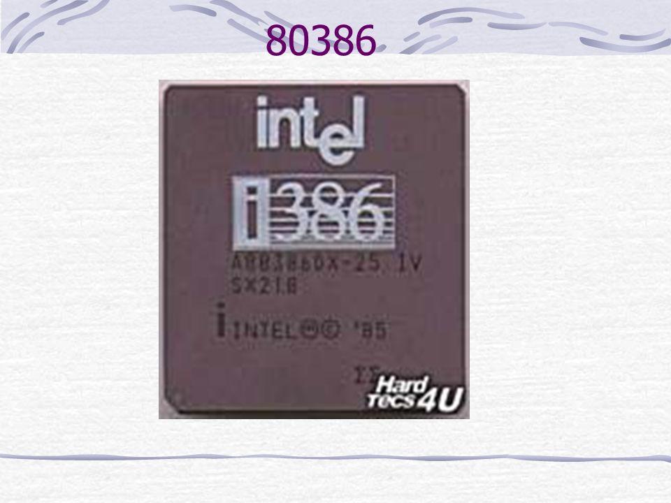 80386