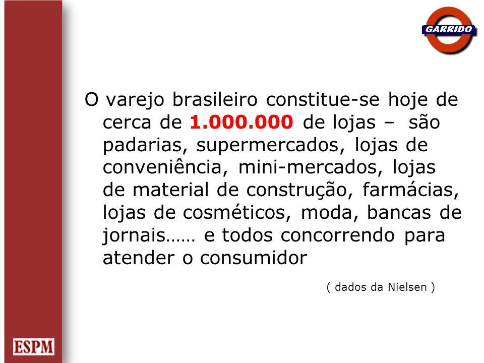 Desenvolvimento de produto Metade da produção é feita em sua sede em La Coruña e o restante é terceirizado.