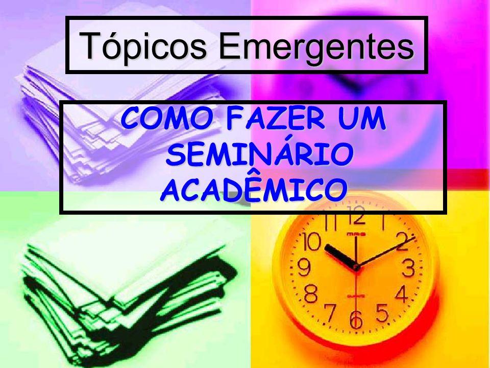 Bibliografia GIACOMANTONIO, Marcelo.O Diapositivo ( slides ).