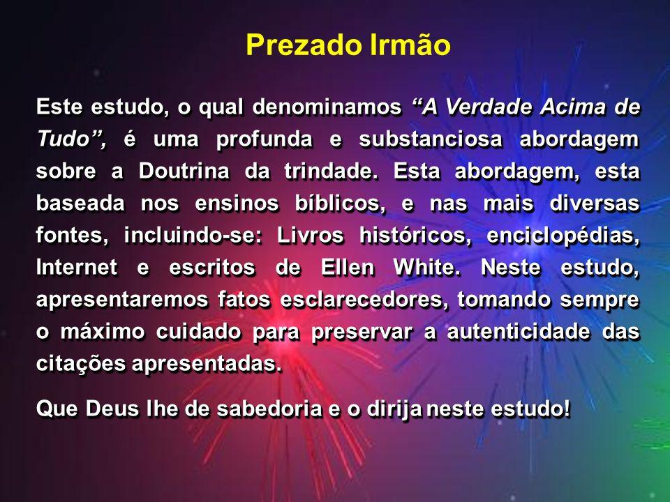 Teriam Judas e João mentido, quando declararam: Ao único Deus, nosso Salvador, mediante Jesus Cristo, Senhor nosso, glória, majestade, império e soberania, antes de todas as eras, e agora, e por todos os séculos.