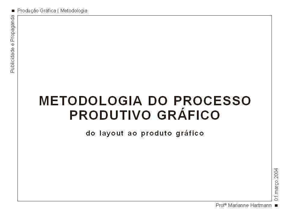 É o conjunto e ordenação de procedimentos para a realização de um dado objetivo.