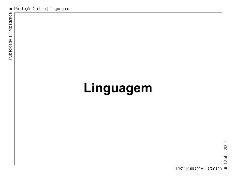 Linguagem PCL linguagem desenvolvida pela HP padrão na maioria das impressoras jato de tinta e laser é uma linguagem eficiente mas pobre em recursos profissionais não suporta os principais formatos profissionais de exportação: o PS, EPS, etc.