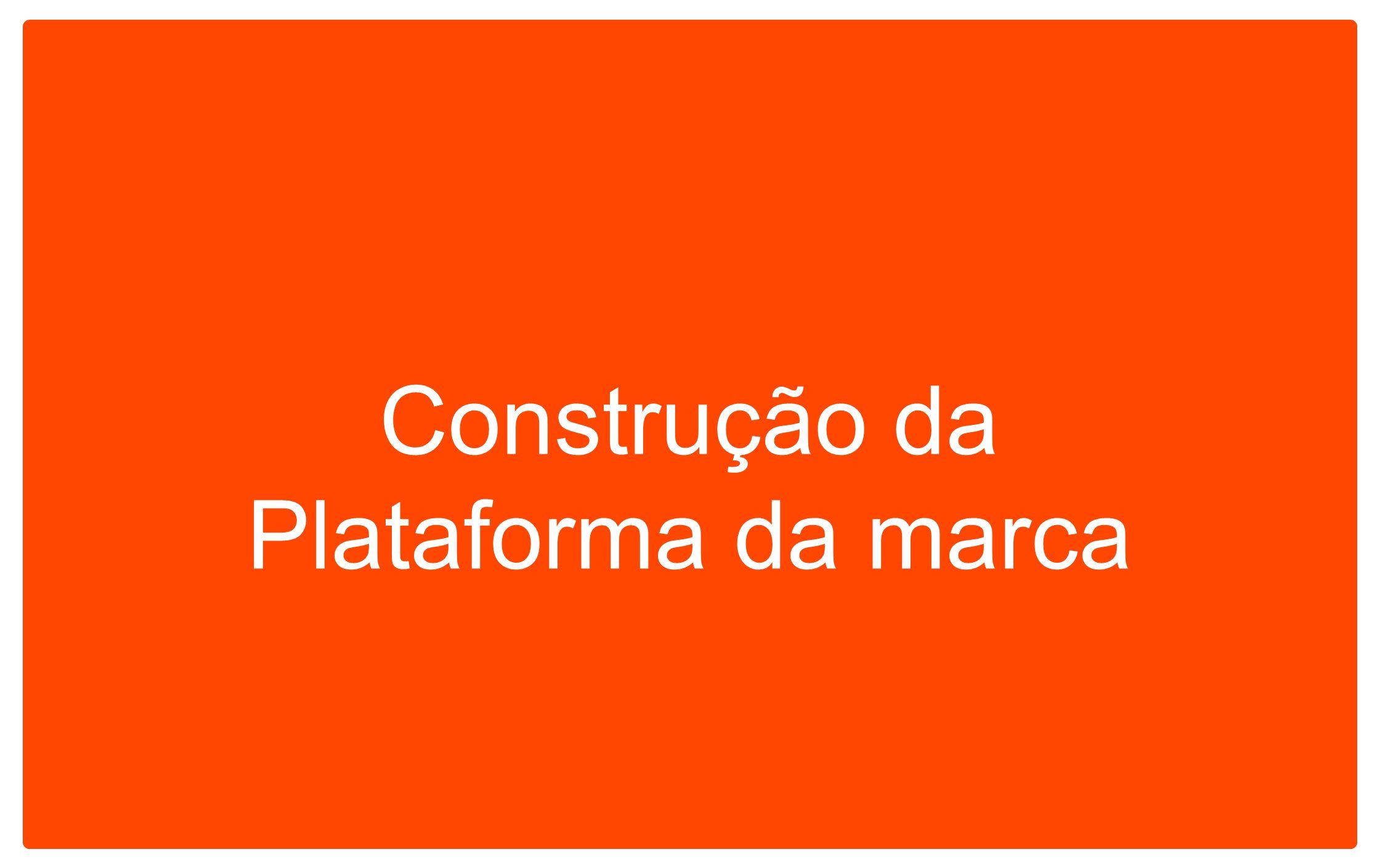 definições estratégicas MISSÃO VISÃO ATRIBUTO DOMINANTE TESE DE CRIAÇÃO DE VALOR PROPOSTA DE VALOR