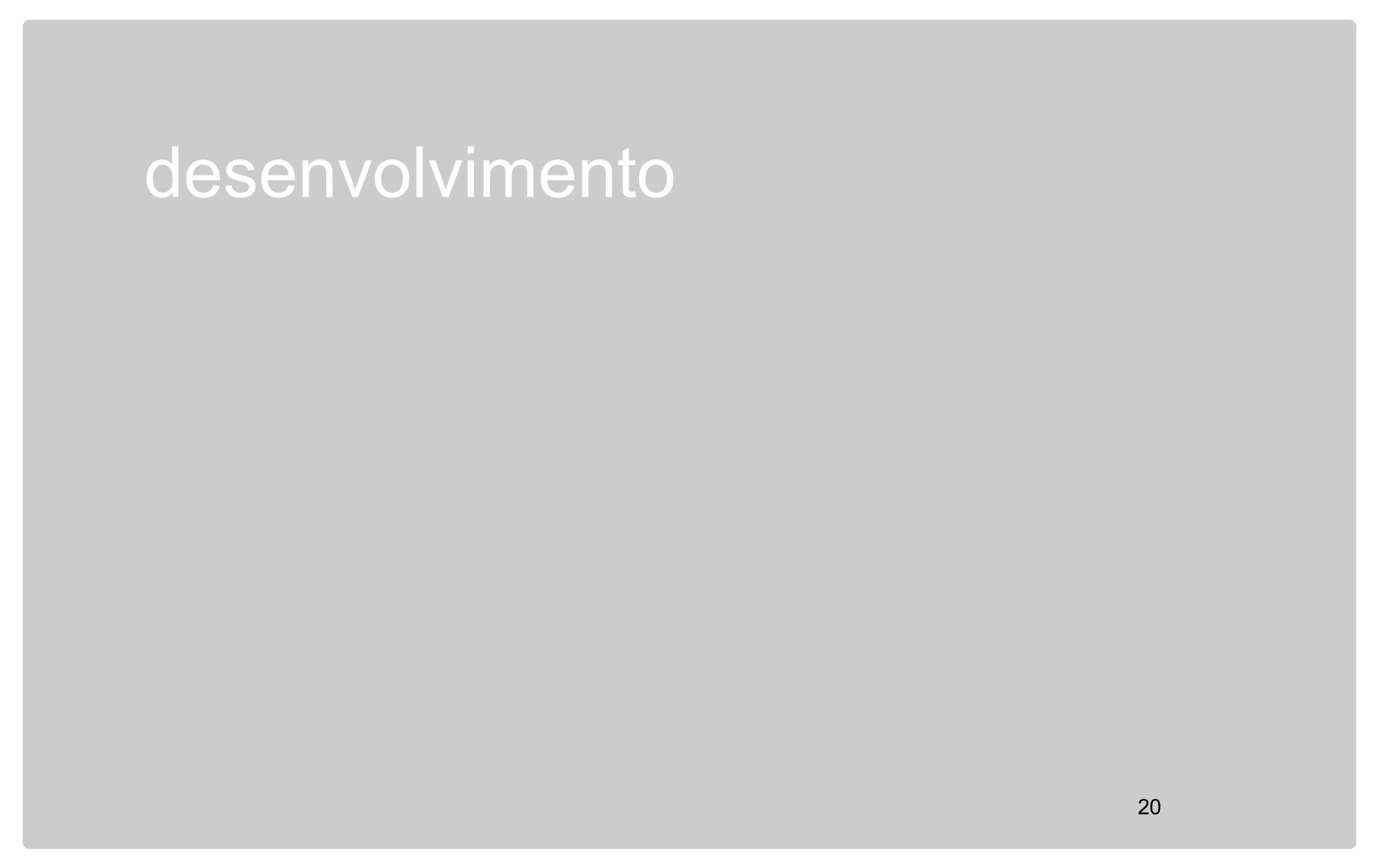 21 etapas Lista Preliminar Triagem Verificação de adequação ao posicionamento e sonoridade Verificação de mercado e nova avaliação conceitual Verificação legal (registro de marca), informal (pesquisa internet), disponibilidade de domínios web Conhecimento Estratégia Definição de posicionamento, atributos e insights Nome Listagem Final lingüísticoestratégicocriativolegal