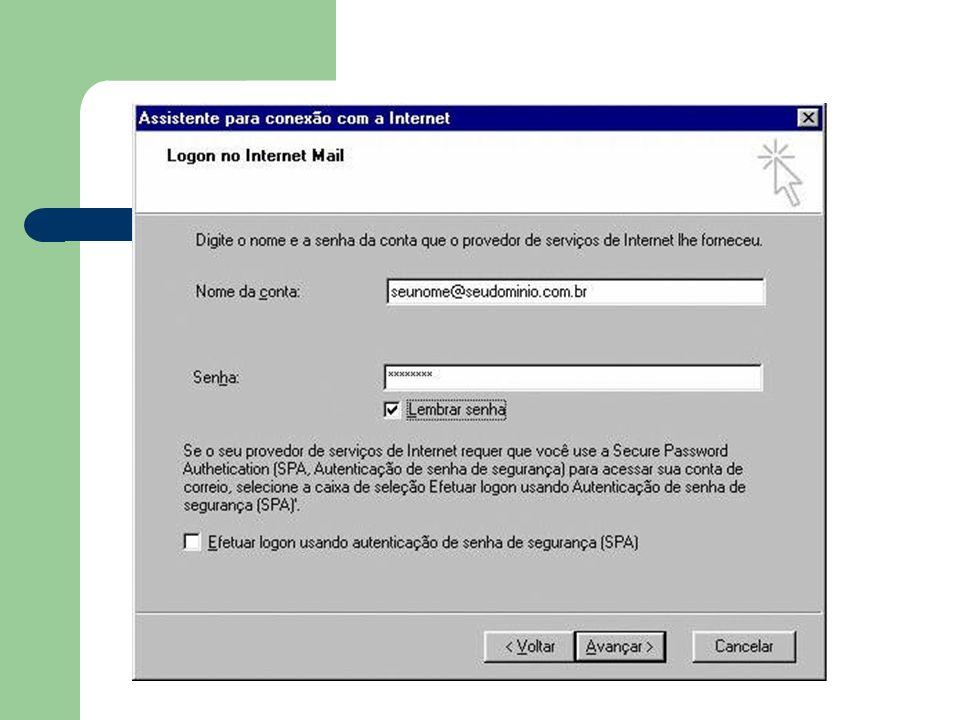 Comandos FTP – Via prompt hash - Liga/desliga a exibição do caractere # durante a transferência.