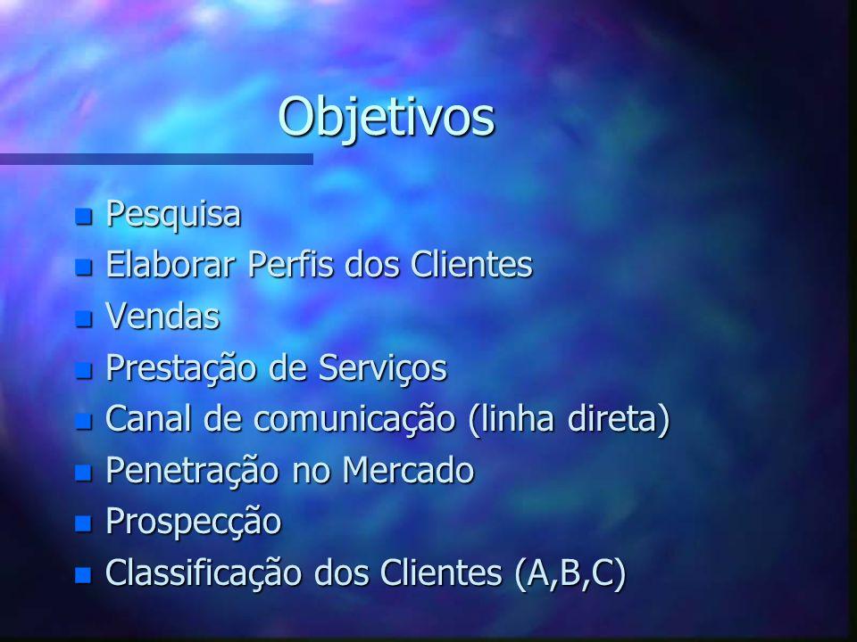 Equipamentos n Telecomunicações n Informática n Software