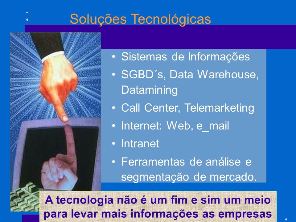 As tecnologias da informação Barreiras: Acesso - pessoas sabem como fazer, mas não tem os recursos necessários; Capacidade - os meios, a preparação ou