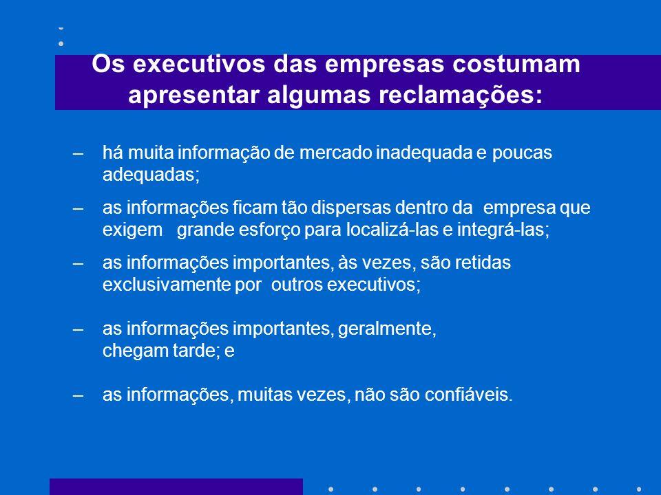 A Tecnologia da Informação aplicada à Administração Cristiano Maciel maciel@unirondon.br MSc. em Ciência da Computação Esp. em Aval. Educacional Facul