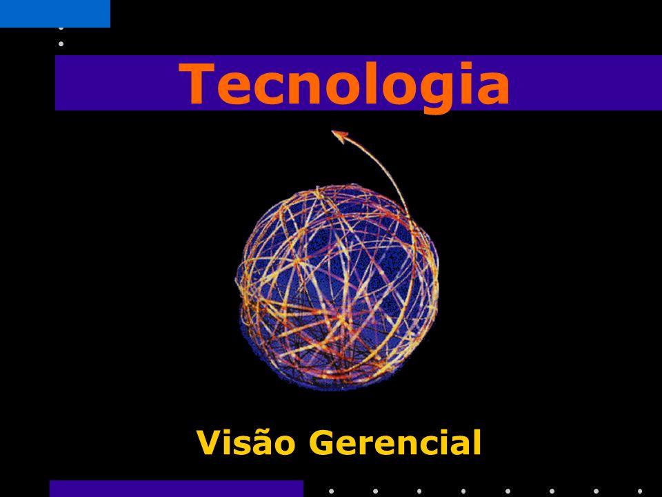 Tecnologias tecnologias digitais sociedade da informação infra-estrutura de informação economia digital economia da informação Era Eletrônica e_....