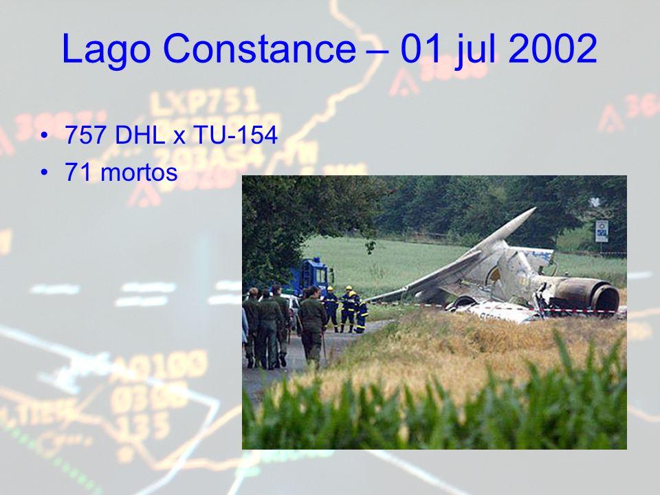Lago Constance – 01 jul 2002 757 DHL x TU-154 71 mortos