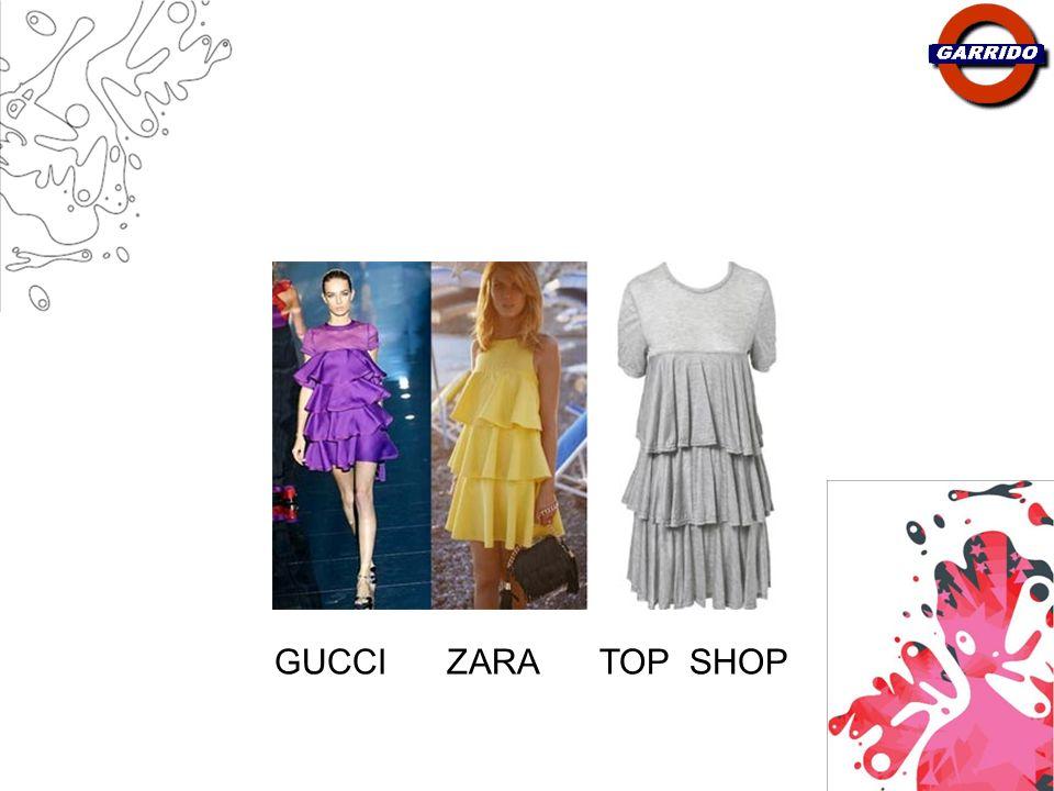 GUCCI___ZARA___TOP_SHOP