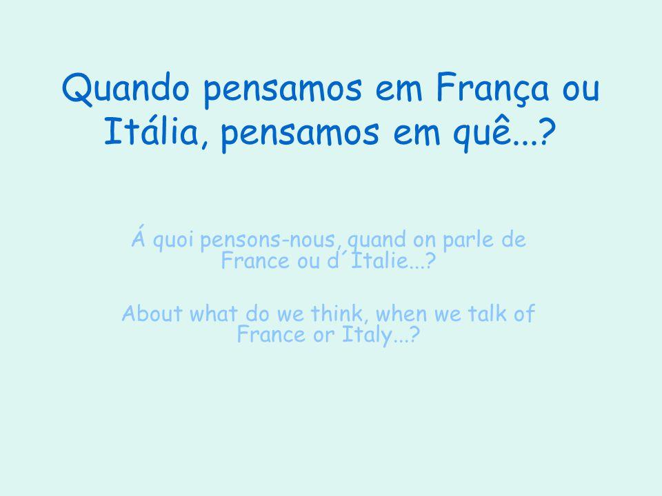 França PortuguêsFrançaisEnglish Eurodisney.
