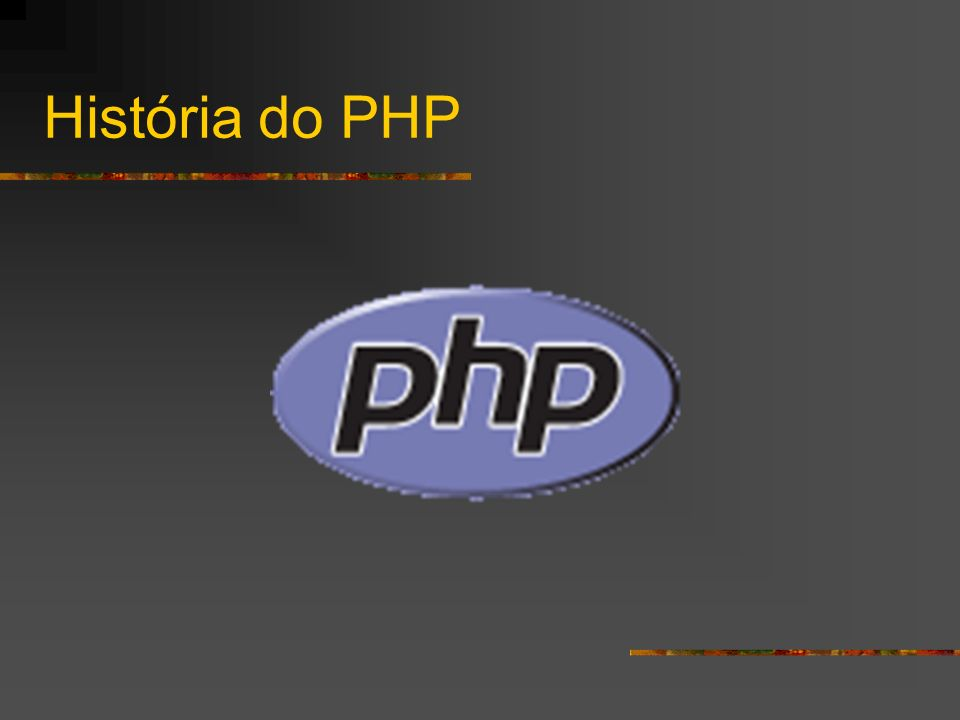 No inverno de 1998, após o lançamento do PHP 3, Zeev e Andi começaram a trabalhar em uma reescrita do núcleo do PHP, tendo em vista melhorar sua performance e modularidade em aplicações complexas.