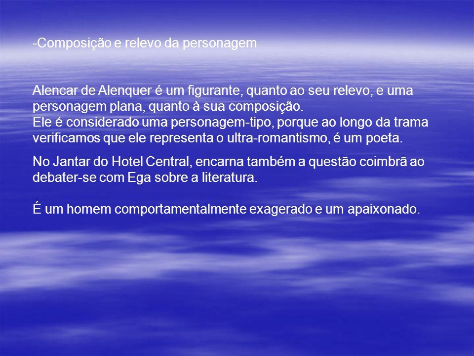 Trabalho realizado por: - Adalberto nº1 - Catarina Barbosa nº12 11ºB