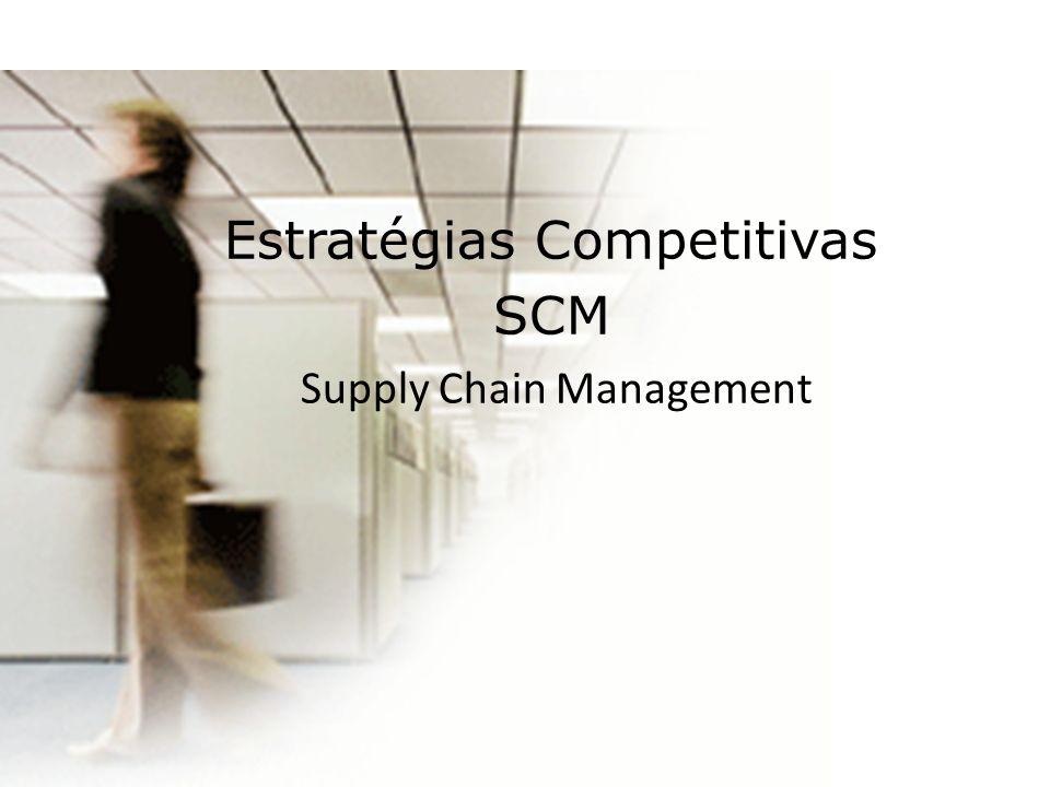Supply Chain é todo esforço envolvido nos processos e atividades empresariais que criam valor na forma de produtos e serviços para o consumidor final, sendo também uma forma integrada de planejar e controlar o fluxo das mercadorias.
