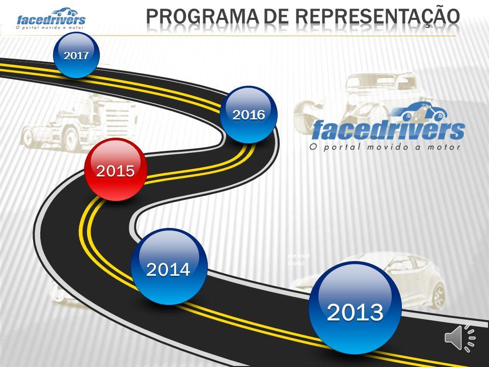 2013 2014 2015 2016 2017