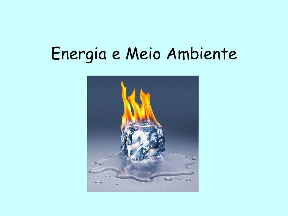 Engenharia Ambiental 12 Produção de Alcool O programa de produ ç ão de á lcool combust í vel, o Pro á lcool.