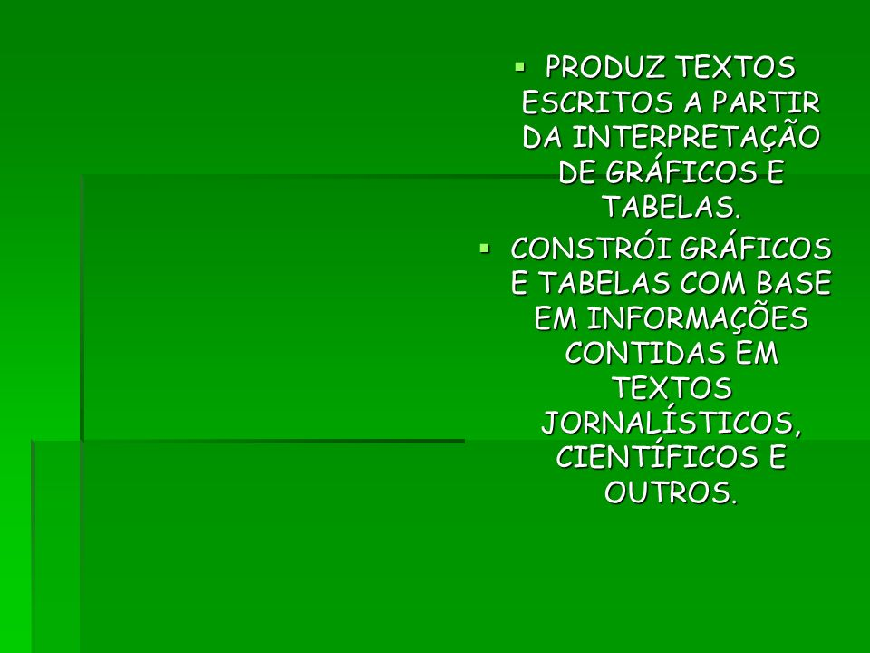 CABERÁ A COMISSÃO DE RECLASSIFICAÇÃO INSTITUÍDA ELABORAR RELATÓRIO DOS ASSUNTOSA TRATADOS NAS REUNIÕES, ANEXANDO OS DOCUMENTOS QUE REGISTREM OS PROCEDIMENTOS AVALIATIVOS REALIZADOS (PROVAS, TRABALHOS, PARECERES PEDAGÓGICOS, OUTROS...) PARA QUE SEJAM ARQUIVADOS NA PASTA INDIVIDUAL DO ALUNO.