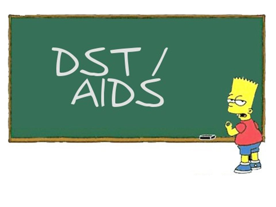 Nos últimos anos, o número de pessoas contaminadas pelo vírus da AIDS cresceu muito.