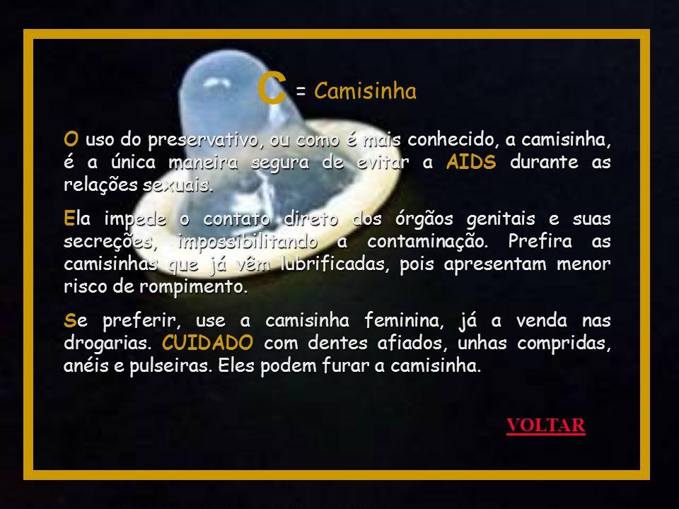DOENÇAS SEXUALMENTE TRANSMISSÍVEIS CLIQUE AQUI