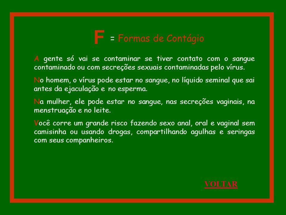SÍFILIS => SÍFILIS PRIMÁRIA LESÃO ULCERADA (UMA OU MAIS), - INDOLOR, NA ÁREA GENITAL, ANAL OU ORAL - CANCRO DURO - - RESOLVE ESPONTANEAMENTE EM 3 A 6 SEMANAS => SÍFILIS SECUNDÁRIA: - DISSEMINAÇÃO DO TREPONEMA PELO CORPO - 3 A 6 SEMANAS APÓS INÍCIO DO CANCRO - MANCHAS NA PELE (RASH), MÁCULO- PAPULAR, SIMÉTRICAS, CHAMADO DE ROSÉOLA SIFILÍTICA.