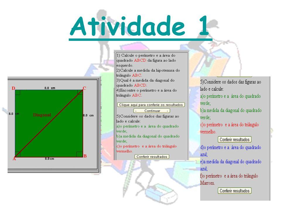http://cenfopmatematicasignificativafiles.wordpress.com/2010/02/charge- 3.jpg Adorei esta e concordo plenamente com eles.Também sou atoa em matemática.