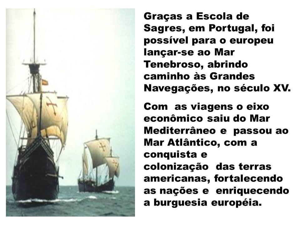 Durante os primeiros anos do Descobrimento, os nativos foram tratados como parceiros comerciais, uma vez que os interesses portugueses voltavam-se ao comércio do pau-brasil, realizado na base do escambo.
