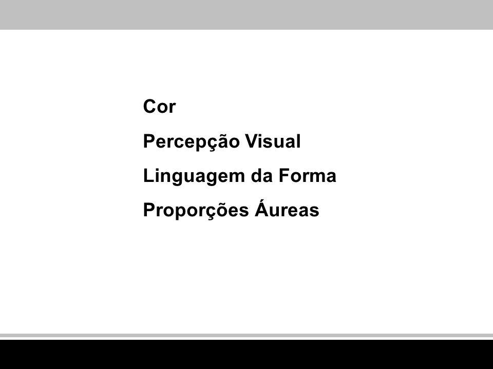 Norma brasileira para cores Existem diversas normas que regulamentam o uso de cores, como a norma NBR 6503/1984, que fixa a terminologia das cores.