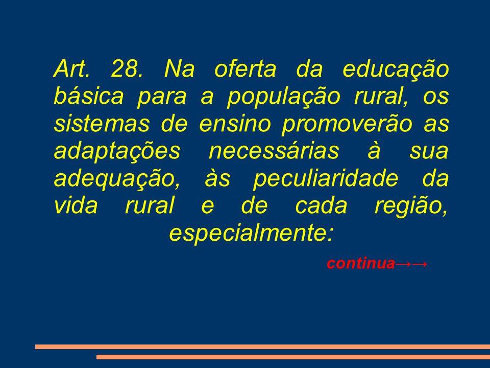 Art.28.