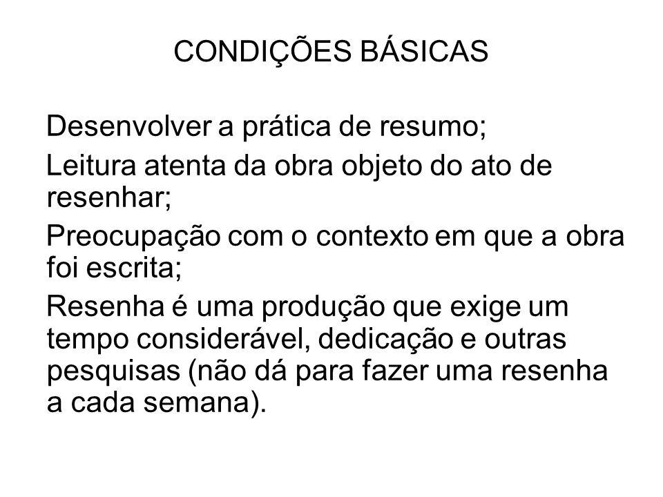 REFERÊNCIAS ARANHA, Maria Lúcia de Arruda.Temas de filosofia.