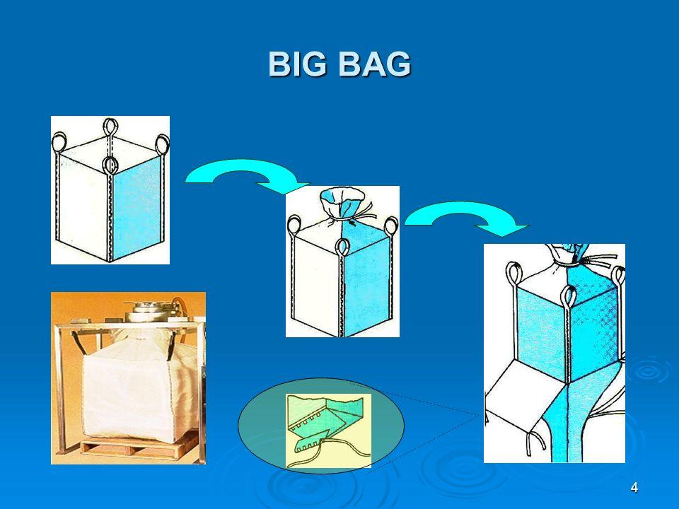 4 BIG BAG