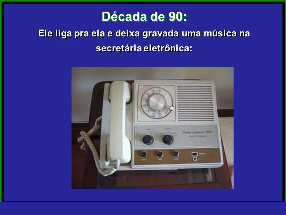 trajano@nicnet.com.br