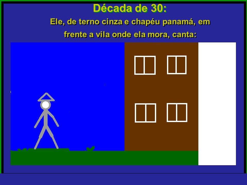 trajano@nicnet.com.br DECADÊNCIA DO ROMANTISMO Reflexão e criação à partir de mensagem veiculada na internet 5º ano A– 2009 Professoras Márcia e Danie