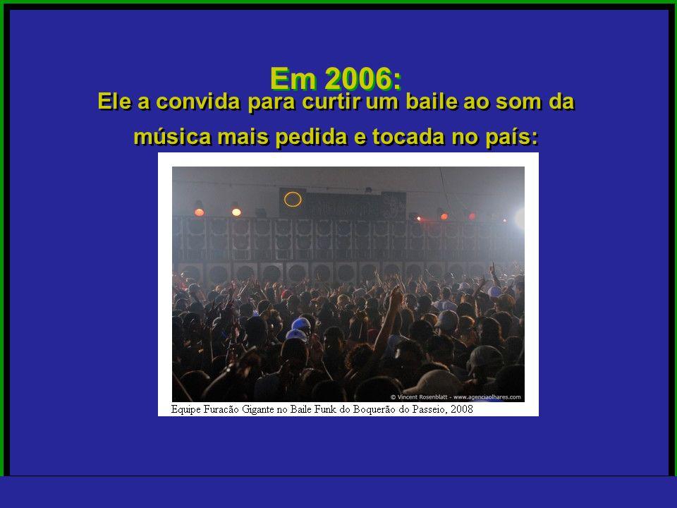trajano@nicnet.com.br Hoje é festa lá no meu apê, pode aparecer, vai rolar bunda lele!!! Hoje é festa lá no meu apê, tem birita até ao amanhecer
