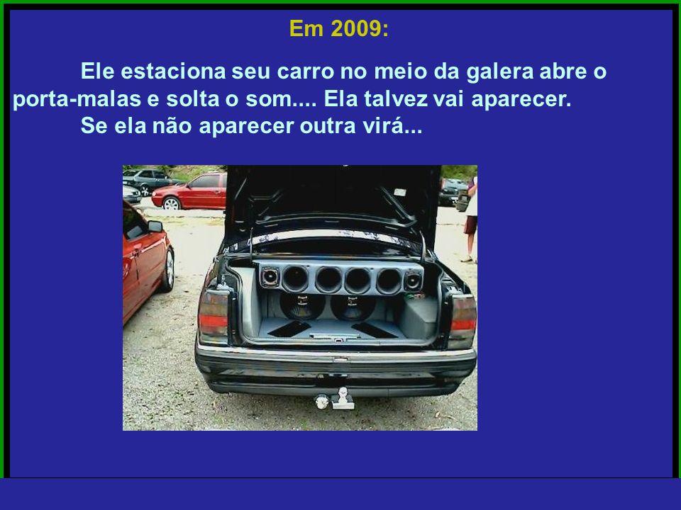 trajano@nicnet.com.br Em 2007: Se você pensou que aquela poderia ser a última, já lançaram muitas outras... Se você pensou que aquela poderia ser a úl