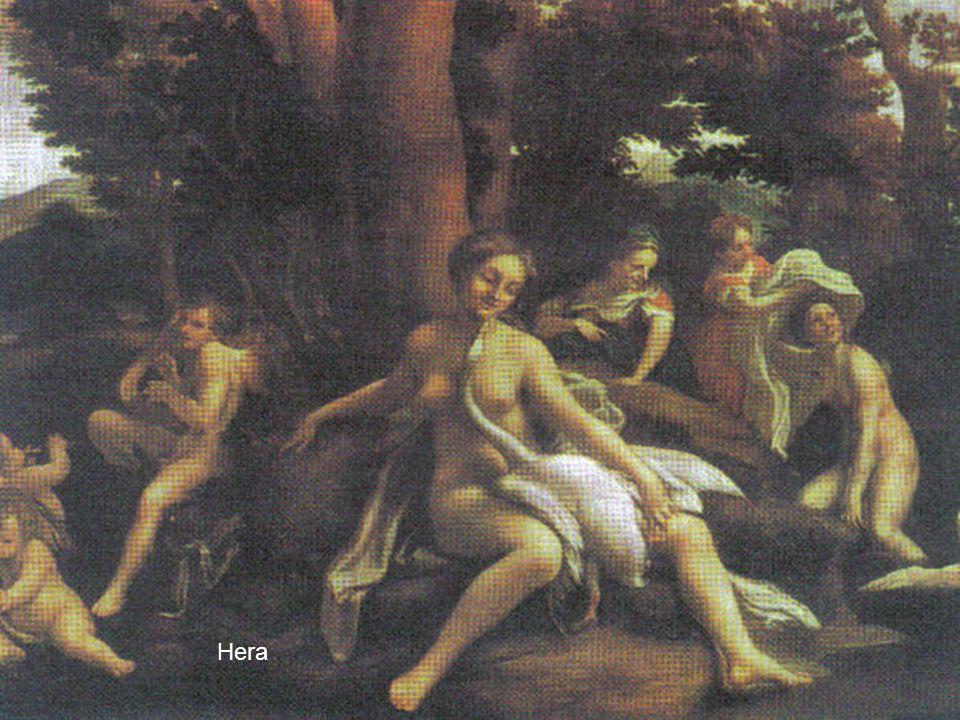 13 Hera