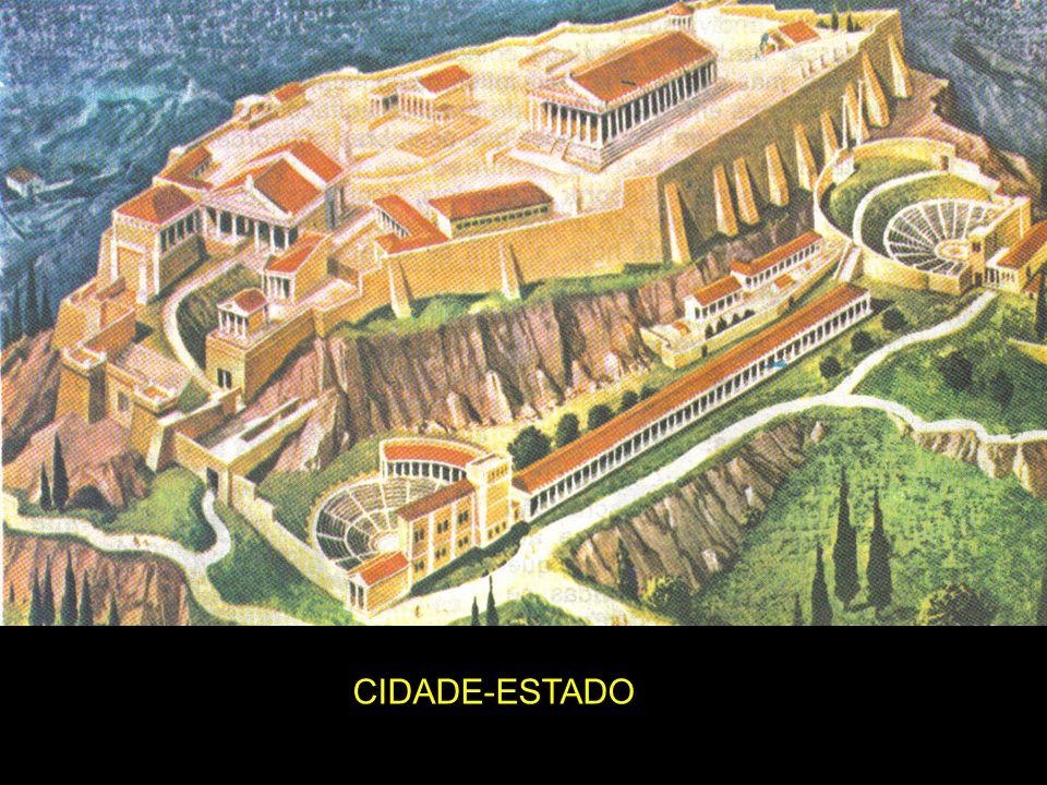 50 CIDADE-ESTADO