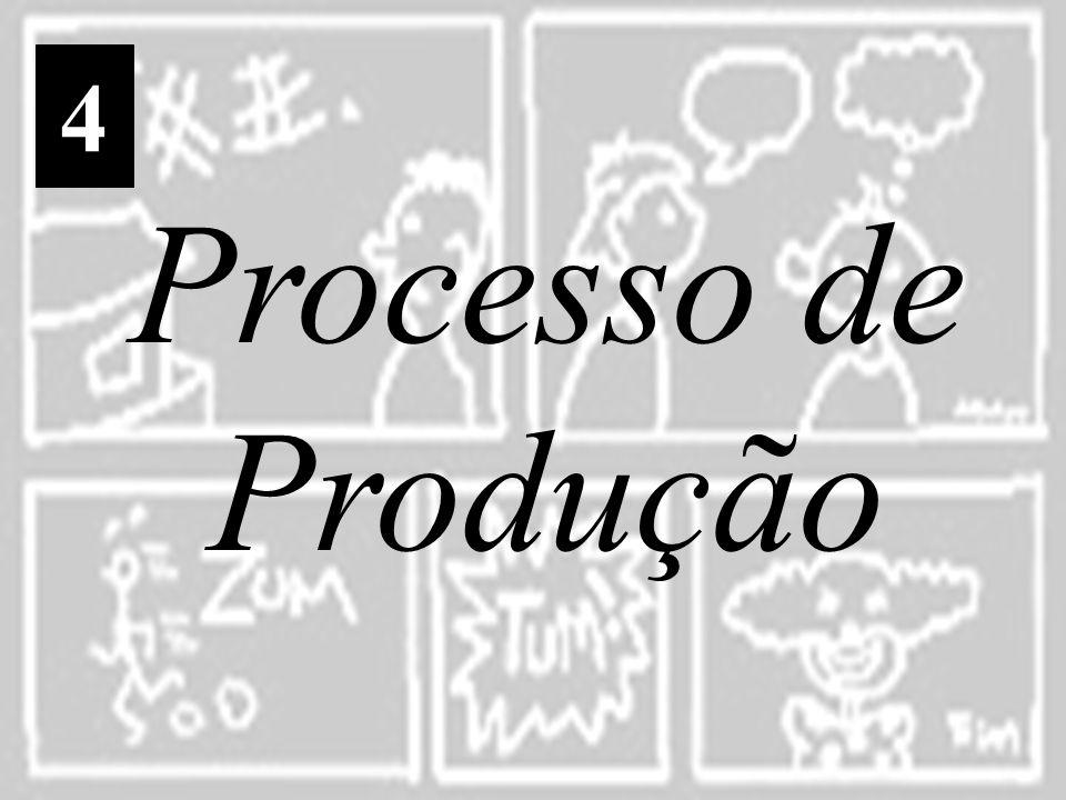 Processo de Produção 4
