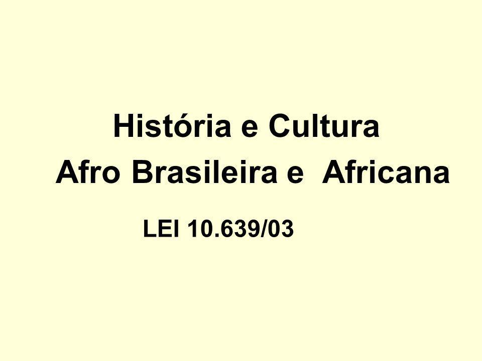 AS PERGUNTAS SÃO: COMO NÓS VEMOS A ÁFRICA.QUAL ÁFRICA É REAL É QUAL NÓS TEMOS NO NOSSO IMAGINÁRIO.