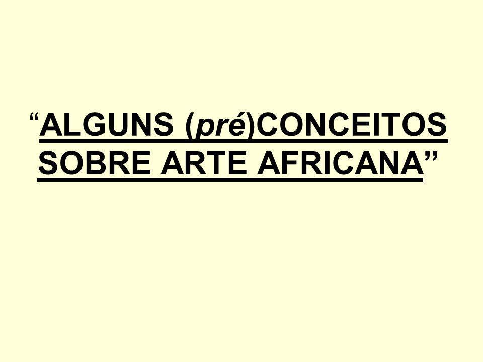 Os povos africanos, apesar da tradição oral estão entre os primeiros a desenvolverem sistemas de escrita.