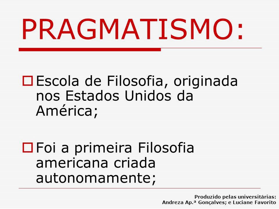KERSCHENSTEINER E FREINET Produzido pelas universitárias: Andreza Ap.ª Gonçalves; e Luciane Favorito