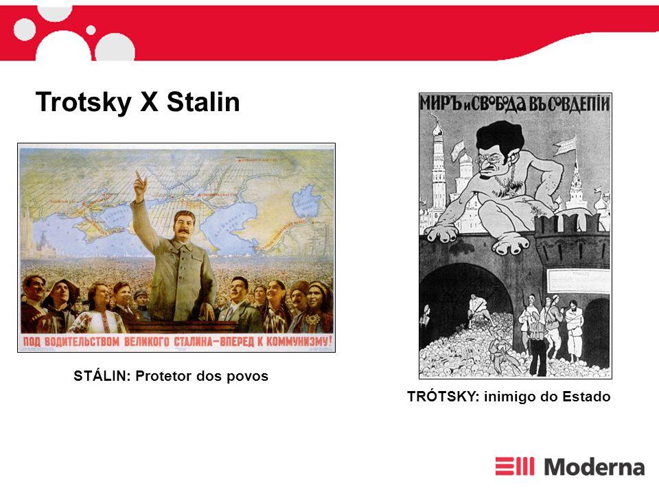 Realismo russo O controle das artes O Realismo Socialista foi o estilo artístico oficial da União Soviética entre as décadas de 1930 e 1960, aproximadamente.