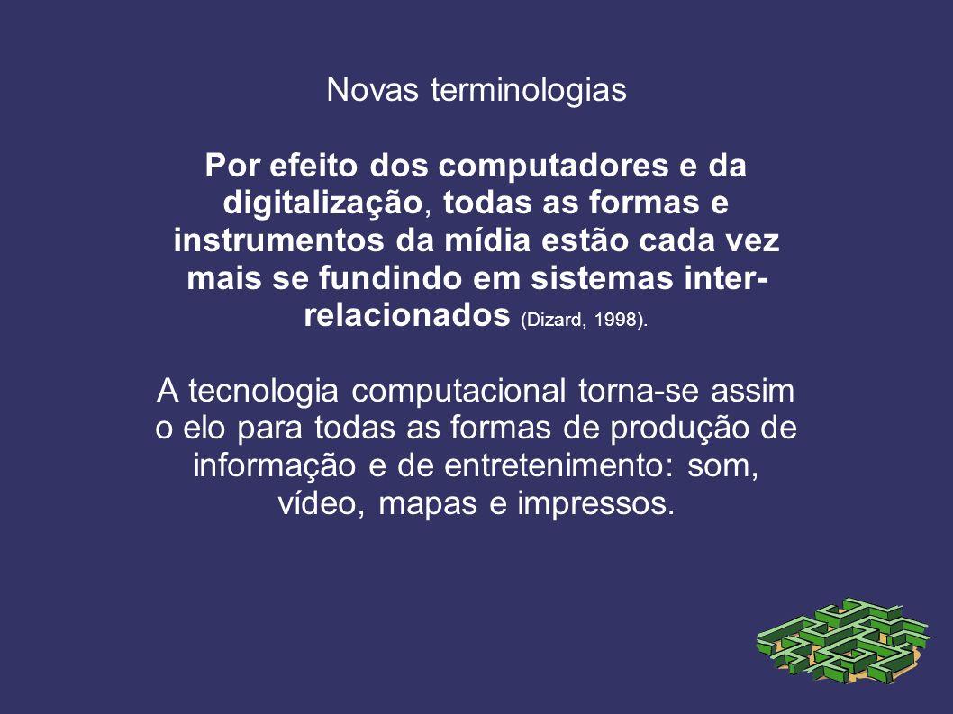 TELEMÁTICA É o conjunto das tecnologias da informação e da comunicação resultante da junção entre os recursos das telecomunicações(telefonia, satélite, cabo, fibras óticas) e da informática (computadores, periféricos, softwares e sistemas de redes)