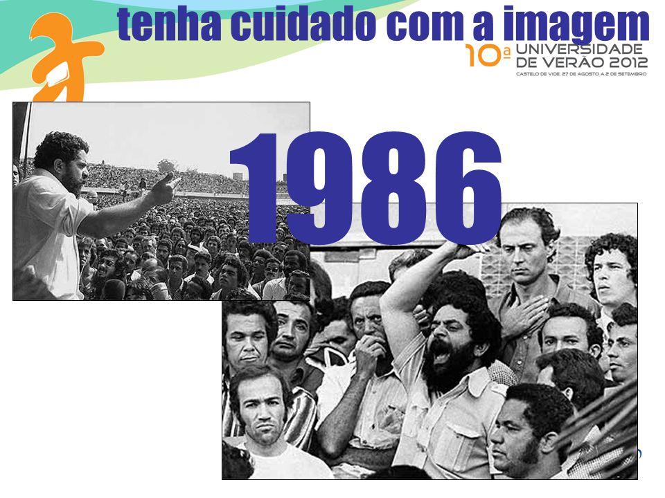1986 tenha cuidado com a imagem