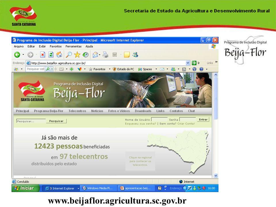 www.beijaflor.agricultura.sc.gov.br