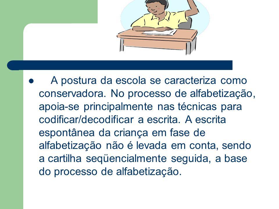 ANÁLISE SOCIOLÓGICA DAS TENDÊNCIAS PEDAGÓGICAS CONSERVADORAS Lindoberto Antonio Batista Disciplina: Sociologia da Educação Data: 18/09/08 CURSO LINUX EDUCACIONAL